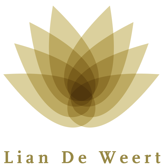 Yoga Lian De Weert